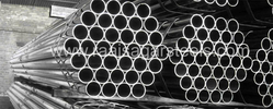 316H stainless steel Pipe supplier in india