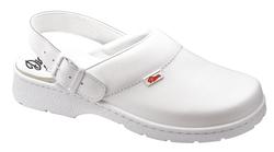 Dian Catering Shoes, Chef Shoes, Nurse Shoes