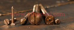 Silicon Bronze Fasteners Manufacturers