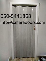 ACCORDION DOORS UAE
