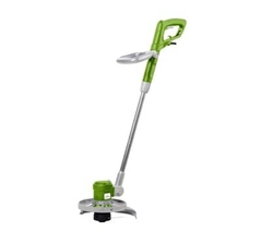 Homeworks Grass Trimmer (500W)