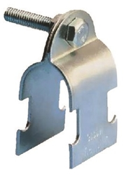 Conduit Clamp supplier
