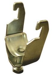 Unistrut Clamp supplier in Dubai