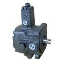 ANSON Vane Pump