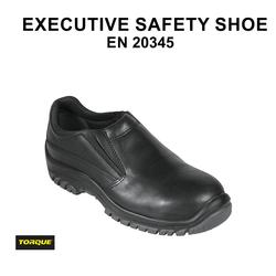 Executive Safety Shoes in Dubai