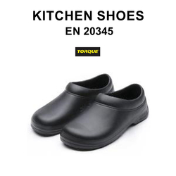 Kitchen Shoes in Dubai