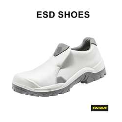 ESD Safety Shoes Dubai