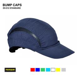 Bump Caps in Dubai