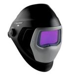 Auto Darkening Welding Helmet in Dubai
