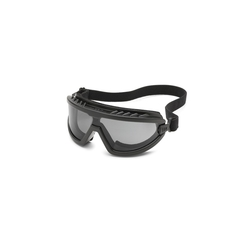 SAFETY CHEMICAL & SPLASH RESISTANCE GOGGLE DUBAI