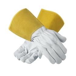 TIG Welding Gloves in Dubai