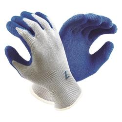 Nitrile Coated Gloves Dubai