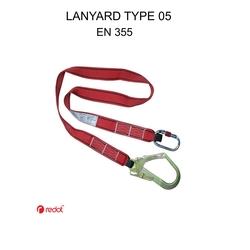 Harness Lanyard in Dubai