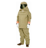 ARC Flash Suits in Dubai