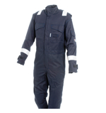 ARC Flash Coverall in dubai