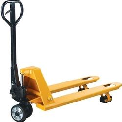Pallet Trolley supplier