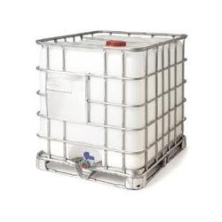 used ibc tank supplier in dubai / ajman / sharjah / rasalkhaimah