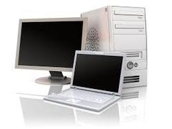 Old IT & Electronics Disposal Service Providers in Dubai