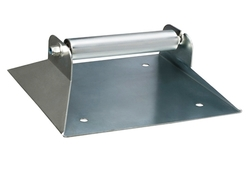 Cable Tray Roller supplier in Abu Dhabi