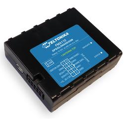GPS Tracker FMA110
