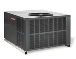 AC RENT FOR EVENTS