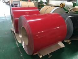 1050,1060,1100,3003,3105,5005,5052,coated aluminum coil