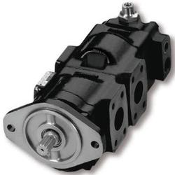 Parker Gear Pump