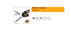Electric chain saw suppliers in qatar