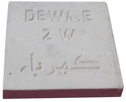 Duct Marker Supplier in Ajman