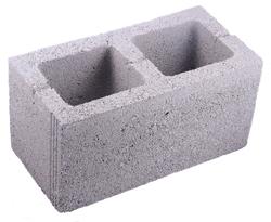 Hollow Blocks Supplier in Al Ain