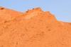 Dune Sand Supplier in Abu Dhabi