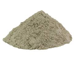 White Screened Sand Supplier in UAE
