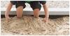 Children's Play Sand Supplier in UAE
