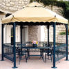 Gazebos, Pergolas & Swings