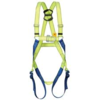 FORCE SAFETY HARNESS