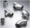 PIPE FITTINGS in DUBAI