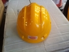 SAFETY HELMET OLYMPIA EXECUTIVE