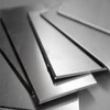 NICKEL ALLOY PLATE & SHEETS