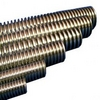 254 SMO THREADED ROD