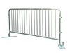 CROWED CONTROL BARRIER MANUFACTURE | SUPPLIER