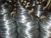 GALVANIZED WIRE MANUFACTURE | SUPPLIER