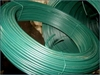 PVC AND PP COATED WIRE MANUFACTURE | SUPPLIER
