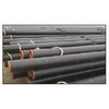 ASTM A335 GR.P11 SEAMLESS PIPE