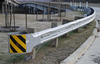 Guard Rail Supplier | Manufacture