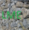 GABIONS MANUFACTURE  AND SUPPLIER IN DUBAI