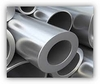STAINLESS STEEL HONNED TUBES
