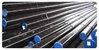 ASTM A335 GR.P11 PIPE