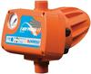 Pedrollo Electronic Pump Controller Easy Press 2-1