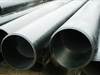ASTM A671 LOW TEMPERATURE PIPES