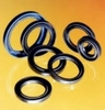 Mechanical Seals O Rings Supplier UAE